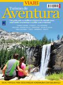 Especial Viaje Mais - Turismo de Aventura