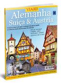 Especial Viaje Mais - Alemanha, Suíça e Áustria Edição 2