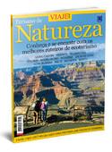 Especial Viaje Mais - Turismo de Natureza