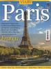 Especial Viaje Mais - Paris 3