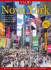 Especial Viaje Mais - Nova York Edição 2