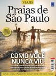 Especial Viaje Mais - Praias de São Paulo - Edição 3