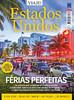 Especial Viaje Mais - Estados Unidos Edição 5