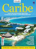 Especial Viaje Mais - Caribe Edição 3