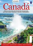 Especial Viaje Mais - Canadá Edição 03