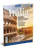 Especial Viaje Mais - Itália Edição 04