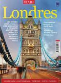 Especial Viaje Mais - Londres Edição 02