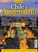 Especial Viaje Mais - Chile e Argentina Edição 02