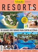 Especial Viaje Mais - Resorts 2017 Edição 03