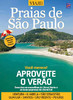 Especial Viaje Mais - Praias de São Paulo Edição 4