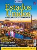 Especial Viaje Mais - Estados Unidos Edição 6
