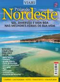 Especial Viaje Mais - Praias do Nordeste