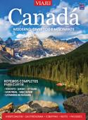 Especial Viaje Mais - Canadá Edição 4
