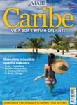 Especial Viaje Mais - Caribe Edição 04