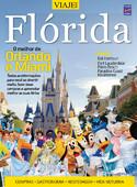 Especial Revista Viaje Mais - Flórida edição 3