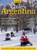 Especial Viaje Mais - Chile & Argentina Edição 03