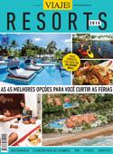 Especial Viaje Mais - Resorts 2018 Edição 04