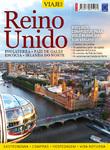 Especial Viaje Mais - Reino Unido Edição 01