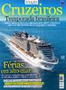 Especial Viaje Mais - Cruzeiros Edição 06