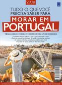 Guia Como Morar em Portugal