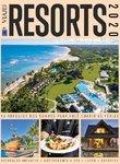 Especial Viaje Mais - Resorts 2020