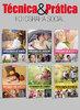 Coleção Técnica&Prática Fotografia Social: 6 Volumes