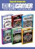 Coleção Dossiê OLD!Gamer: Segunda Temporada (6 volumes)