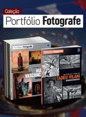 Coleção Portfólio Fotografe - Temporada 1