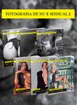 Coleção Fotografia de Nu e Sensual - Segunda Temporada