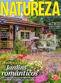 Natureza Edição 373