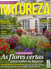 Natureza Edição 374
