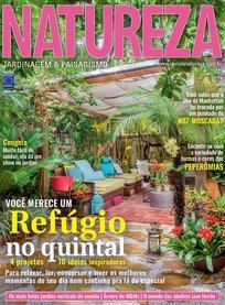 Natureza Edição 375