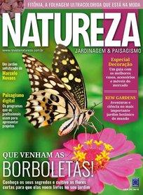 Natureza Edição 376