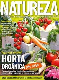 Natureza Edição 377