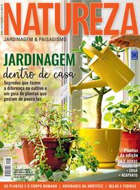 Natureza Edição 379