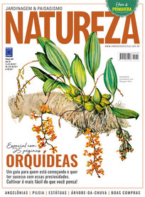 Natureza Edição 380