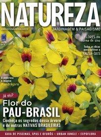 Natureza Edição 381
