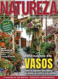 Natureza Edição 382