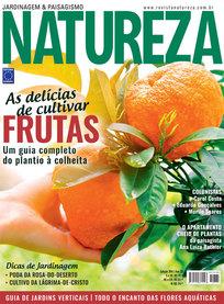 Natureza Edição 384