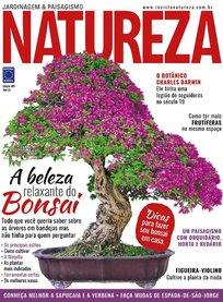 Natureza Edição 385