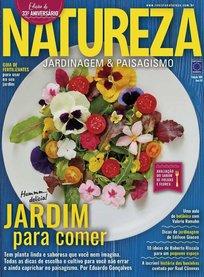 Natureza Edição 386