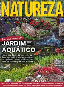 Natureza Edição 390