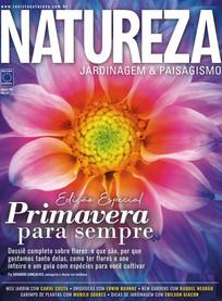 Natureza Edição 392