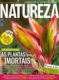 Natureza Edição 393
