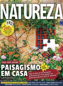 Natureza Edição 394