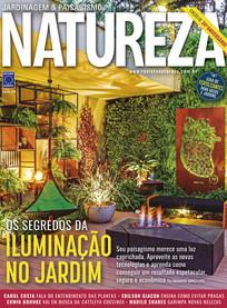 Natureza Edição 398