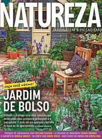Natureza Edição 399