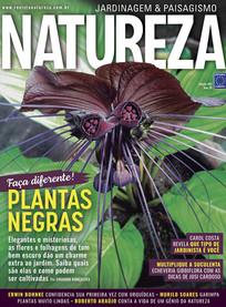 Natureza PRÉ-VENDA: