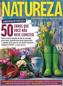 Natureza Edição 402