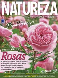 Natureza Edição 403